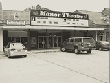 Manor Twin Theatre