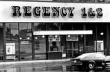 Regency 4