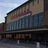 Cinemark Southland Center and XD