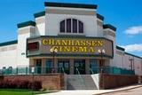 Chanhassen Cinema