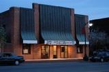 Sauk Theater