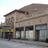 Virginia Theatre, Champaign, IL