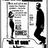 March 20th, 1958 grand opening ad