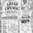July 6th, 1956 grand opening ad