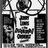 December 23rd, 1964 reopening as Cinema