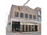 Actors Guild Playhouse