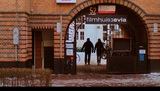 Filmhuis Cavia
