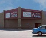 Vernon Square Cinema