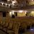 Cinema Teatro Odeon