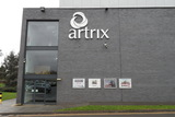 Artrix Cinema