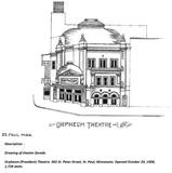 President Theatre