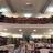 Cinema Corso
