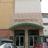 Portico Cinema