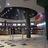 Light Cinemas Walsall