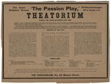 Theatorium