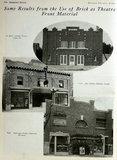 AVON Theatre; Waukesha, Wisconsin.