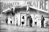 Brooklyn Theater