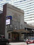 Shubert Theatre