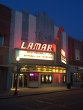 Lamar - Lamar CO