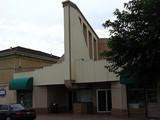 Soledad Theatre