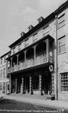 Dock Street Theatre