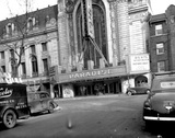 Paradise Theater