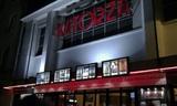 Cinemas Katorza