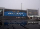 Galaxy Cinemas Chatham