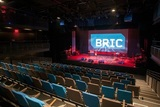 BRIC Arts Media House