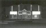 Willow Creek 12 Theatre