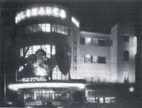 Cine Salamanca