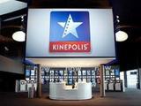 Kinepolis Madrid