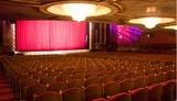 Teatro de la Luz Phillips Gran Via