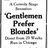 September 21st, 1926 grand opening ad