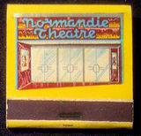 The Normandie Theatre