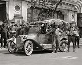 May 2, 1922