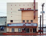 Lynn Theatre