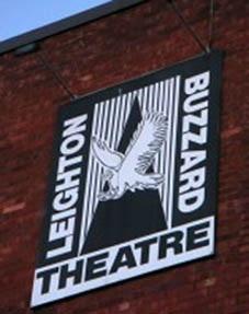 Leighton Buzzard Theatre