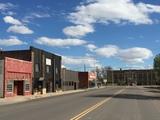 Camelot - Boise City OK 5-2-16a