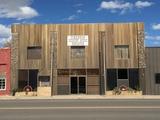 Camelot - Boise City OK 5-2-16b