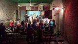 Live Theater in the Lryic