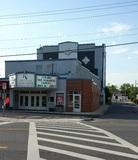 Port Tobacco Theatre