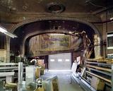 Queen Anne Theatre 2011
