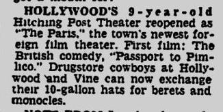 Nov 20, 1949