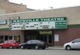 Kaysville Theatre
