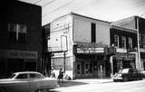 Boone Theatre