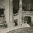 NYC ROXY Theatre Grand Foyer 1927