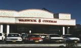 Grand Cinemas Warwick