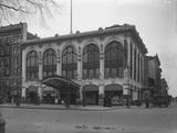 RKO Hamilton Theatre