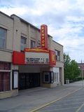 Kenton 3 Theatre